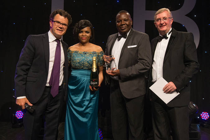 Almond-Care-recognised-with-Professional-Services-award-1