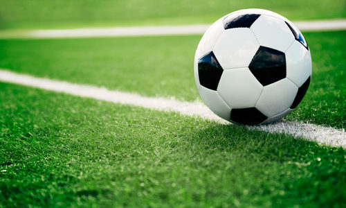 Greater risk of dementia among former professional footballers, study shows