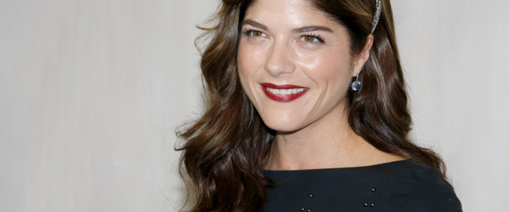 American actress opens up about battle with multiple sclerosis