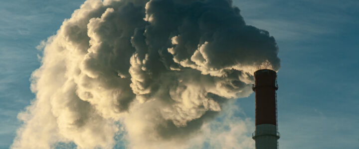 Air pollution increases risk of Parkinson's disease, study reveals